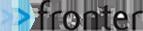 fronter-logo